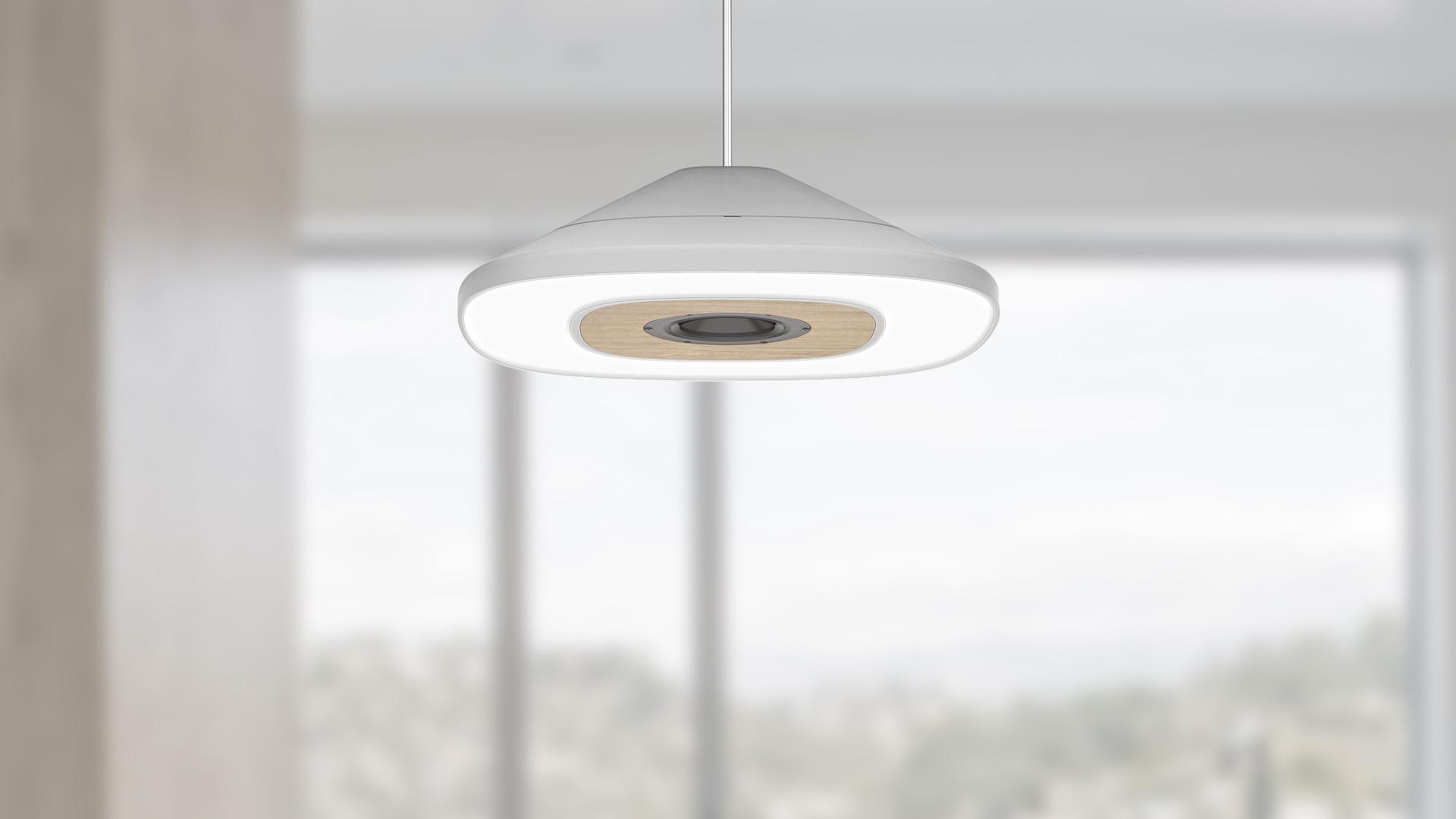 Produktdesign Hamburg Philipp Günther Design
