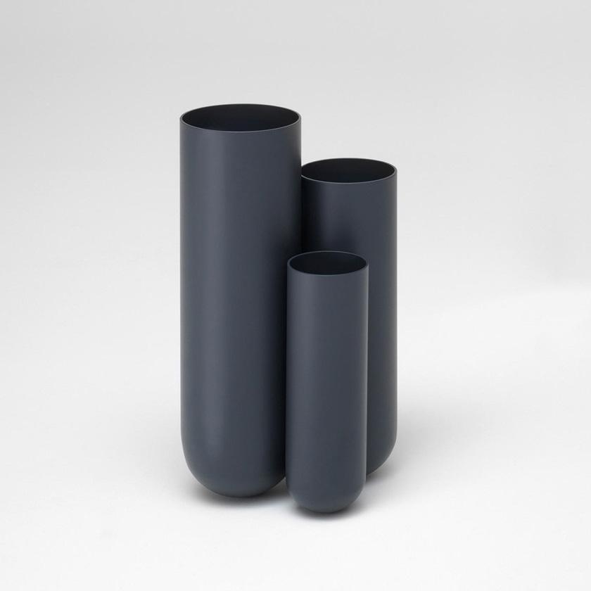 Produktdesign Hamburg Schirmständer Step Philipp Günther Design
