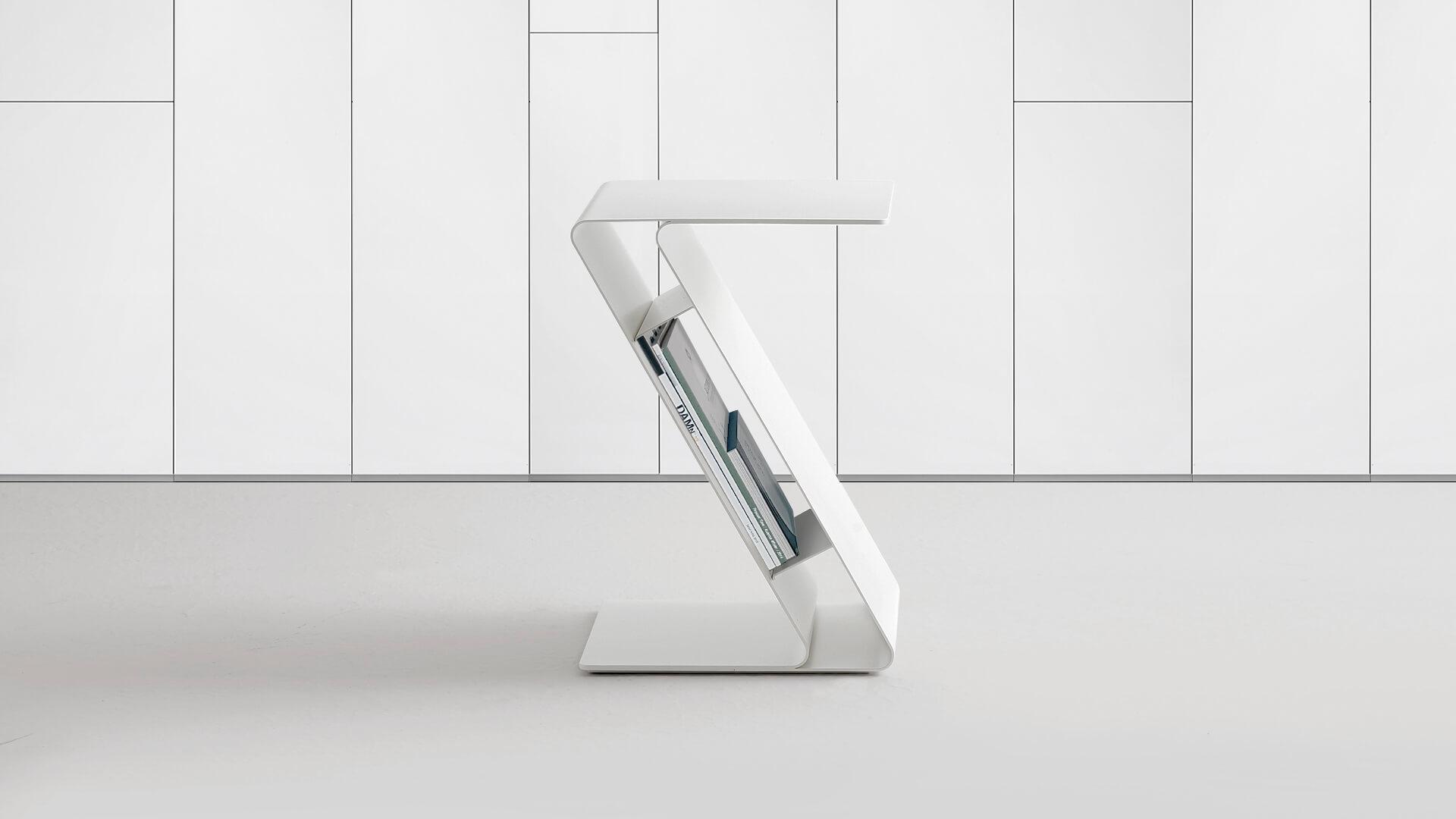 Möbeldesign Beistelltisch Hamburg