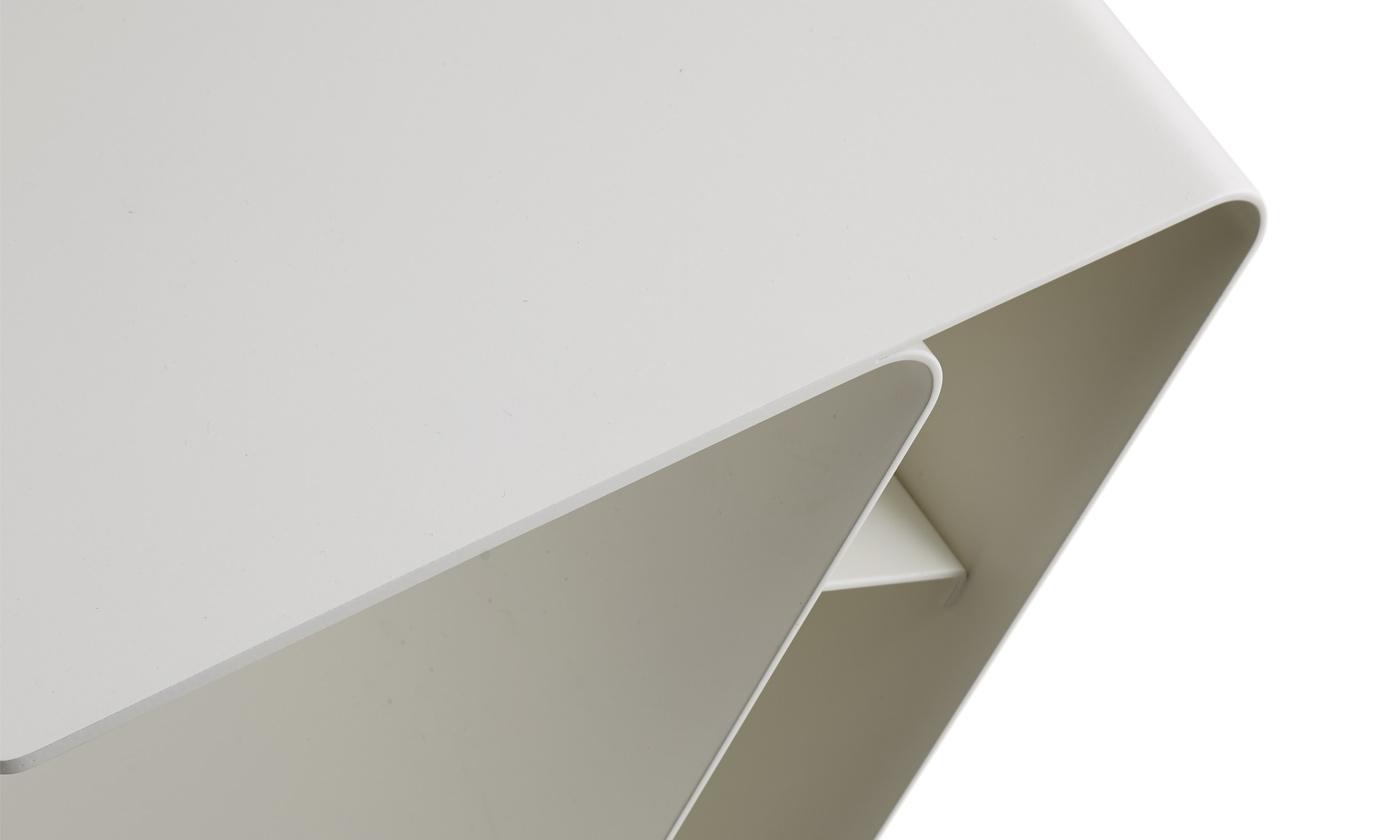 Möbeldesign Hamburg Philipp Günther Design Beistelltisch Tip