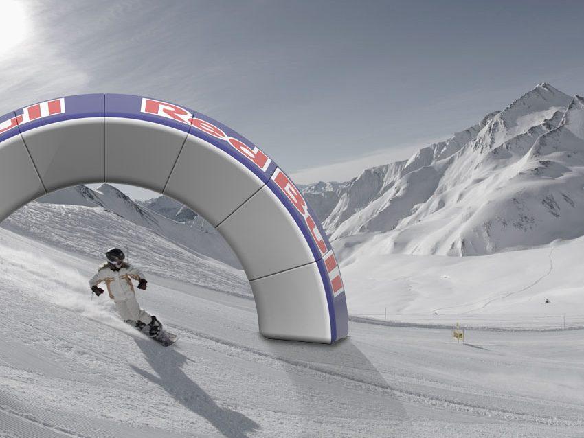 Sport Branding Industriedesign Hamburg Philipp Günther Design