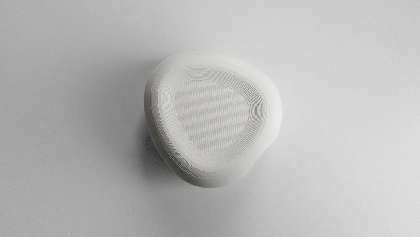 Produktdesign Gehäuse Form Entwicklung Philipp Günther Design