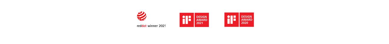 Industriedesign Hamburg Design Award Philipp Günther